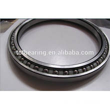 Single type Excavator Bearing AC5836
