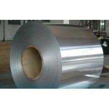 Bande de béryllium en cuivre de haute qualité, feuille de cuivre de soudure, c11000 Feuille de cuivre
