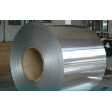 High Quality Copper Beryllium Strip , Welding Copper Sheet , c11000 Copper Sheet