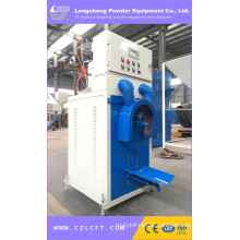 Lcq Gypsum Filling Machine