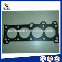 Kky0310271A KIA Pride B3 Cylinder Head Gasket Manufacturer
