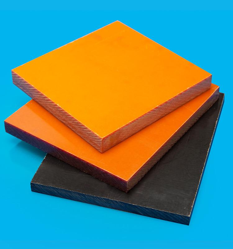 bakelite sheet02