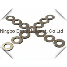 Permanent High Power Neodymium Magnet