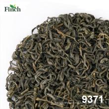 Finch Hot Sale Chinese Chunmee Green Tea 9371