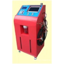 Cleaning Machine Automatic Transmission