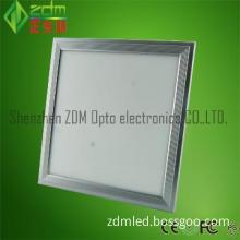 2014 Hot Sale LED panel light SMD3030 for sitting room&car park&museum