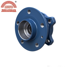 Hub Bearing, Automotive Wheel Bearing (DAC Series)