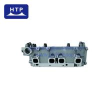 El motor diesel parte la cabeza del cilindro para toyota 2E