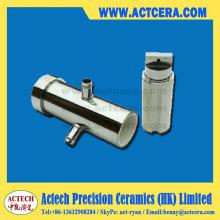 Высокое качество керамических след наполнения насоса / насос
