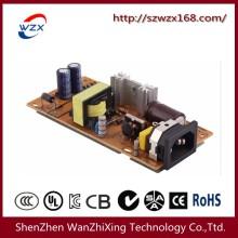 5V ~12V Switching Power Panel for DVD Player