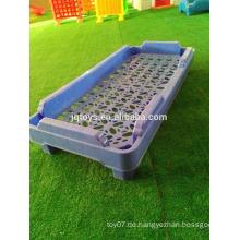 2014 Kinder Plastikbett für Haus und Schulen