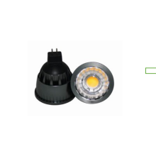COB 5w MR16 LED بقعة ضوء