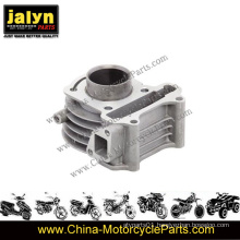 50cc Motorcycle Cylinder for Kmyco 50 Motorcycle Parts