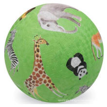Promotion Gift Toys Kickball for Kids Colorful