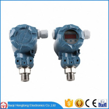 0-5VDC High Quality Pressure Transmitter