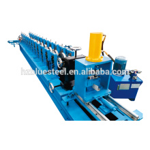 Wall Corner Roll Forming Machine/ Angle Wall Roll Forming Machine