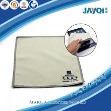 Anti-static Lens Cleaning Cloth with Printing