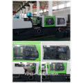4 gallon preform injection making machine hot sale 24 hours on-line