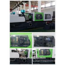Machine de fabrication d'injection de préformes de 5 gallons à vendre en Chine maintenant
