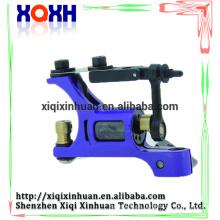 Top-Qualität Tattoo-Stift Rotationstätowierung Maschine, Libelle Tattoo Maschine rotary