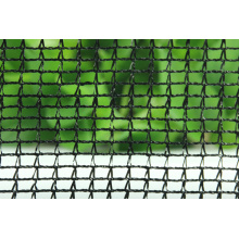 30% Tape Shade Nets Vineyard Netting
