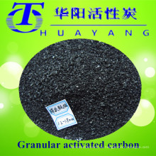 Активированный уголь растений дают уголь на основе активированный уголь