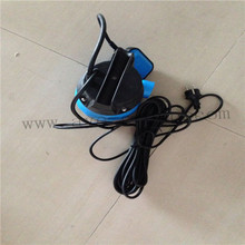 ST-2501 350W Submersible pump