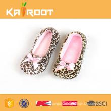wholesale cute personalized dance shoes jazz