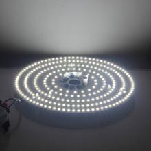 Module de LED CA haute PF CCT 5865.6K 24W