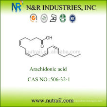 Ácido Araquidónico 40% Aceite (Aceite ARA)