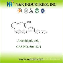 Reliable supplier Arachidonic acid 40% Oil