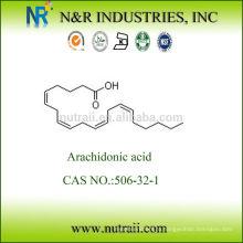 Арахидоновая кислота 40% Масло (ARA Oil)