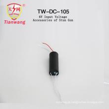 Bobina de ignição da placa do gerador do pulso da CC 6V a 33000V