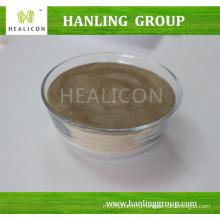 Высококачественная кормовая добавка Аминокислота Хелатированный Mn