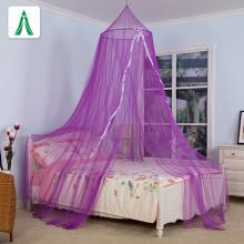 Hängendes Bett Baldachin Moskitonetz für Mädchen Bett