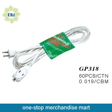 Hot Sale Power Extension Line