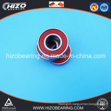 Small Ball Bearing / Thin Section Ball Bearing (61852/61852 2RS/61852 2z)