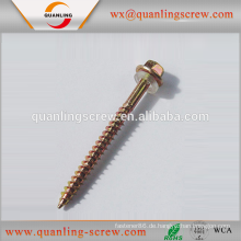 Großhandel China Produkte metal Roofing Schraube