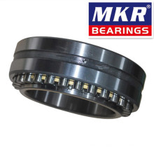 Rodamientos / Roulement / Roulement SKF / Roulement Timken / Roulement NSK