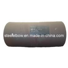 A860 Wphy80 6D acier Bend
