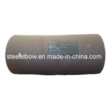 A860 Wphy80 6D Stahl biegen