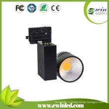 Алюминиевый корпус 30W вело прожектор с CE и RoHS