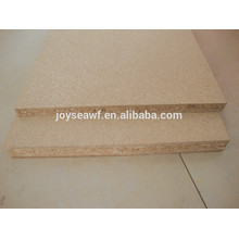 Plain Particle board/chipboard for furniture