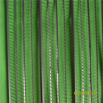 Anping Professional Construction Encofrado Rib Lath