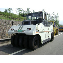 Compactador de neumáticos 26t XCMG / Rodillo de camino XP261