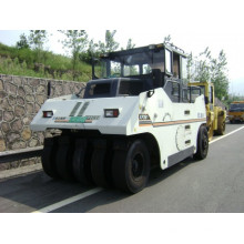 Compactador do pneu de 26t XCMG / rolo de estrada XP261