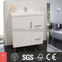 New turkish style furniture MDF turkish style furniture