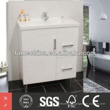 Новая мебель в турецком стиле МДФ турецкая мебель