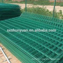 best price strong mesh fence netting