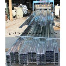 Металлические материалы Листы холоднокатаной оцинкованной стали